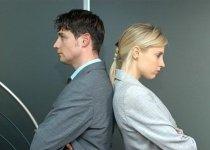 scheidung unterhalt ehefrau rentenanspruch